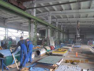 Продажа производственного помещения, Липецк, Трубный проезд - Фото 1