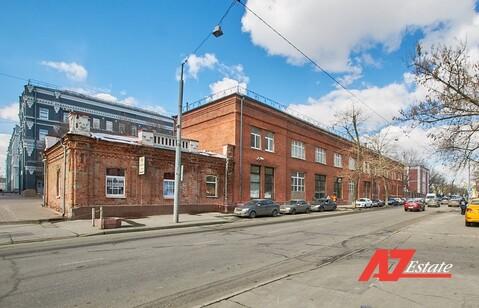 Снять офис в городе Москва Вятская улица аренда офиса от собственника в москве без комиссии зао