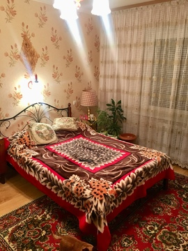 Продаю 2-х комнатную квартиру Ул. 40 лет Победы - Фото 5