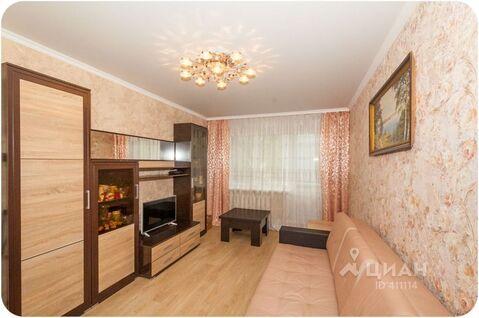 Продажа квартиры, Луховка, Улица Рабочая - Фото 1