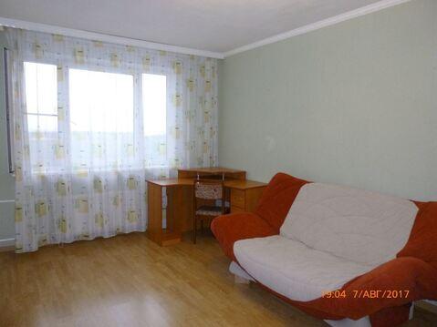 Дом КОПЭ у метро Коньково - Фото 2