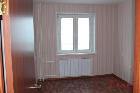 Квартиры, Гастелло, д.28 - Фото 5