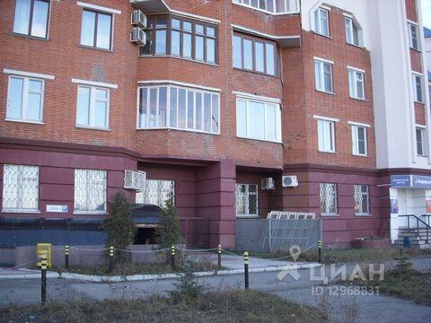 Продажа торгового помещения, Чебоксары, Ул. Ярославская - Фото 1