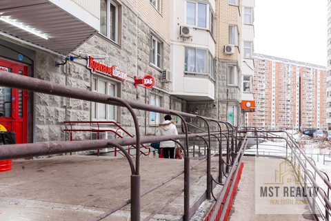 Помещение свободного назначения в Люберцах | готовый арендный бизнес - Фото 3