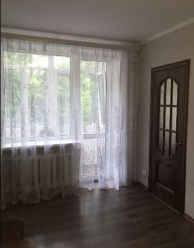 Аренда 1-комнатной квартиры на ул. Севастопольской, центр - Фото 3