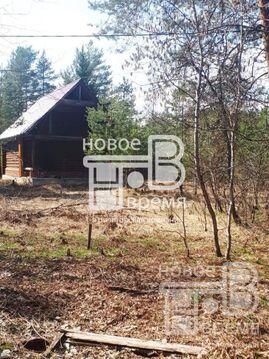 Продажа участка, Орехово-Зуево, Старт 2 - Фото 4