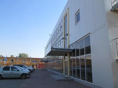 Сдам в аренду коммерческую недвижимость в Рязанской области в Рязани - Фото 3