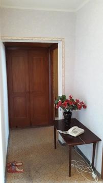 Сдаётся 2-х комнатная квартира сжм - Фото 1