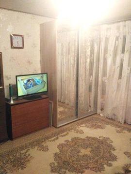 1-комнатная чешка в центре Тирасполя. - Фото 1