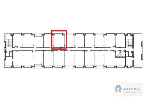 Продажа помещения свободного назначения (псн) пл. 33 м2 под бытовые . - Фото 4