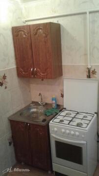 Продажа квартиры, Нижний Тагил, Дзержинского пр-кт. - Фото 4