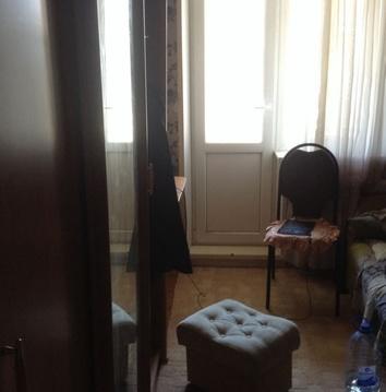 Продажа 4-комнатной квартиры, улица Рахова 79/82 - Фото 2