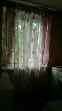 Четырехкомнатная хрущевка в Васильево - Фото 1