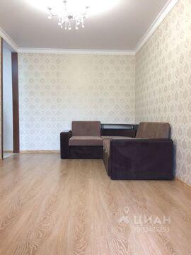 Продажа квартиры, Каспийск, Ул. Ленина - Фото 2