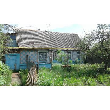 Дом- особняк в центре р.п.Знаменка - Фото 3