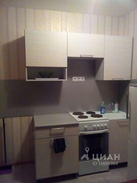 Аренда квартиры, Псков, Ул. Инженерная - Фото 1