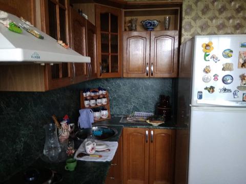 Нижний Новгород, Нижний Новгород, Строкина ул, д.17б, 2-комнатная . - Фото 5