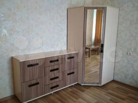 Объявление №60962005: Сдаю 1 комн. квартиру. Ижевск, ул. Удмуртская, д.  145,