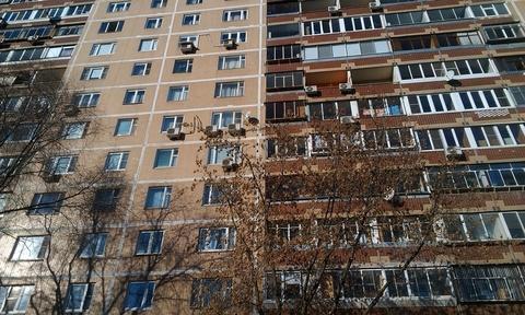 Продажа 3х-комн.квартиры м.Бабушкинская, ул.Палехская.д.21 - Фото 1