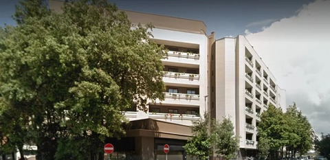 Объявление №1750150: Продажа апартаментов. Италия