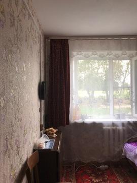 4 комнатная квартира на Красной Пресне - Фото 5