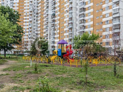 3-комн. квартира, Королев, проезд Дворцовый, 4 - Фото 2