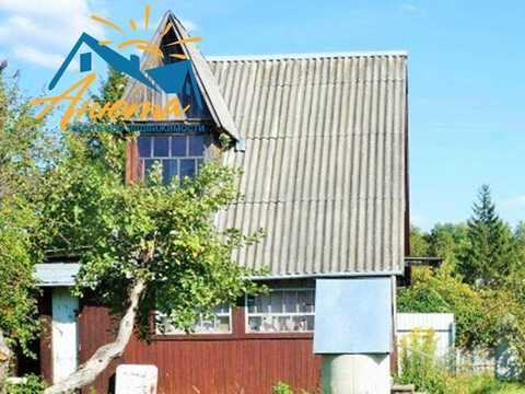 Продается дача 40 кв. метров вблизи города Белоусово Жуковского района - Фото 2