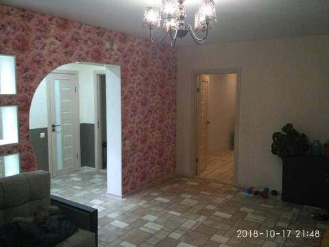 Продажа дома, Чита, - - Фото 3