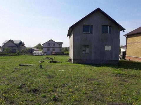 Продажа дома, Стрелецкое, Белгородский район, Московская улица - Фото 1