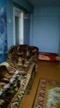 Продажа квартиры, Воркута, Ул. Дорожная - Фото 2