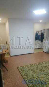 Продажа квартиры, Усть-Луга, Кингисеппский район, Ленрыба кв-л - Фото 4