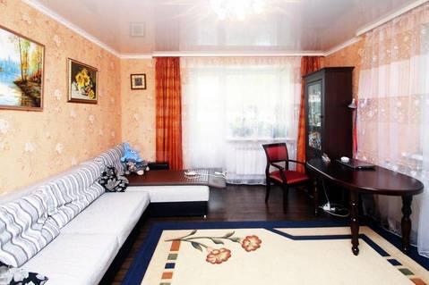 Отличная квартира в живописном месте - Фото 2
