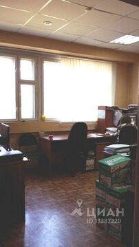 Офис в Удмуртия, Ижевск ул. Баранова, 96 (591.0 м) - Фото 2