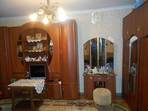 Продажа квартиры, Якутск, 11-й км - Фото 1