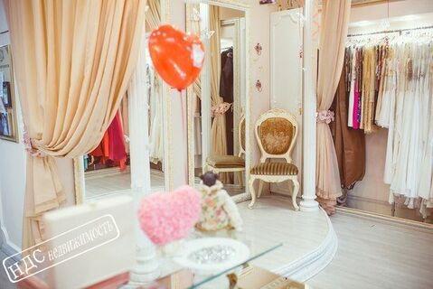 Продажа торгового помещения, Курск, Ул. Дзержинского - Фото 3