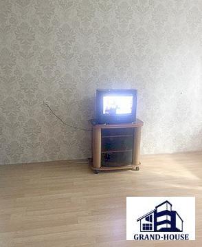 1к. квартира на Артиллерийской ул. 4 - Фото 3