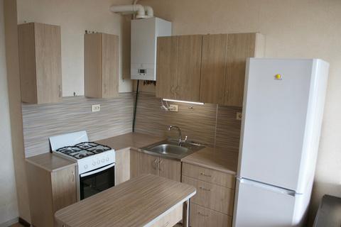 Квартира для жизни и отдыха в курортном городке - Фото 3