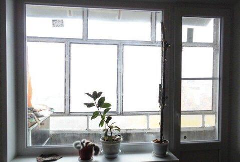 Продажа квартиры, Кохма, Ивановский район, Ул. Владимирская - Фото 4