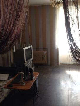 Продается 3х квартира Бусыгина 42 - Фото 3