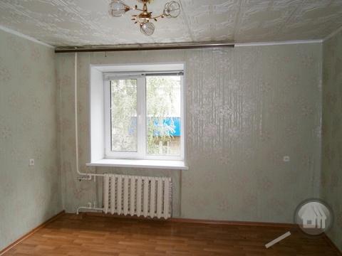 Продается комната с ок, ул. Красная Горка/Богданова - Фото 2