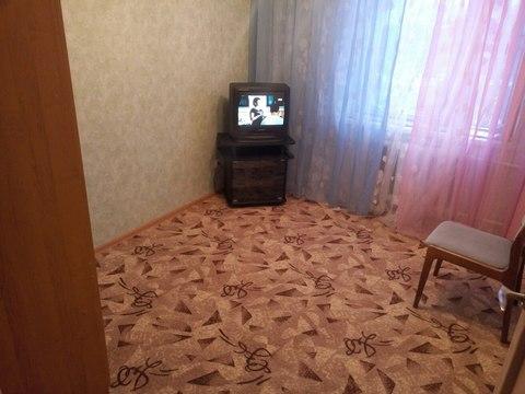 Сдается двухкомнатная квартира в районе Шибанково - Фото 2