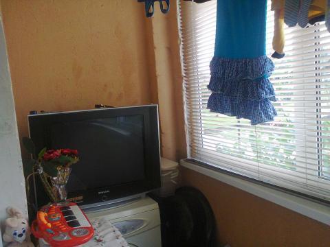 2-комнатная квартира в Чурилково Рыбновского района - Фото 5