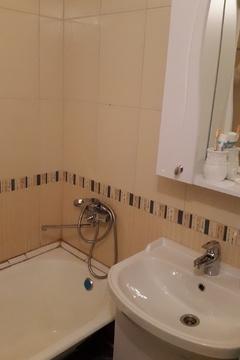 Квартира в Давыдовском, сделан хор. ремонт - Фото 2