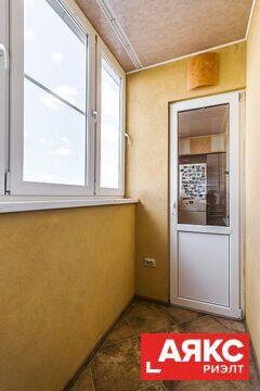 Продается квартира г Краснодар, ул Зиповская, д 70 - Фото 4