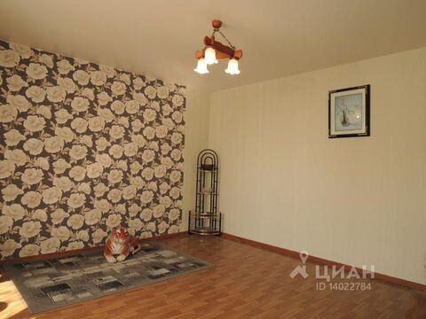 Продажа квартиры, Кемерово, Ул. Свободы - Фото 1