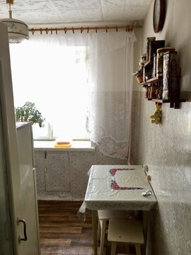 Квартира, Шонгуй, - Фото 2