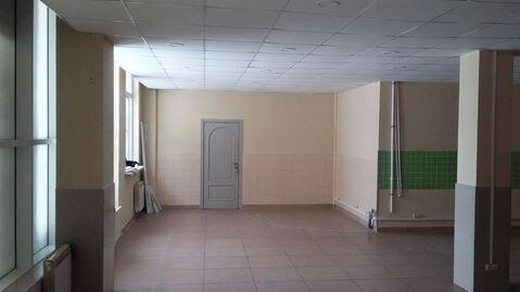 Аренда торгового помещения, Кемерово, Ул. Дружбы - Фото 5