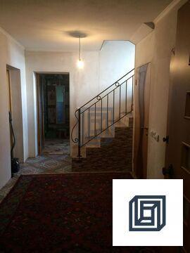 Продажа дома, Елизаветинская, Улица Ленина - Фото 3