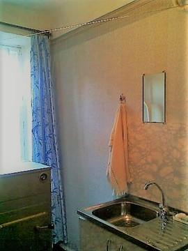 Интересная двухкомнатная квартира, ул. Гранатная (1-я дачная) - Фото 5