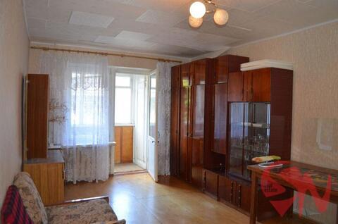 Предлагаю к покупке 2-комнатную квартиру в поселке Партенит. Кварт - Фото 1